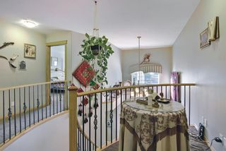 Photo 28: 1077 Panorama Hills Landing NW in Calgary: Panorama Hills Detached for sale : MLS®# A1116803