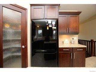 Photo 14: 8029 SHORTGRASS Bay in Regina: Fairways West Residential for sale : MLS®# SK611118