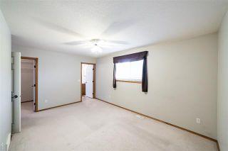 Photo 17: #107 4302 48 ST: Leduc Townhouse for sale : MLS®# E4086074