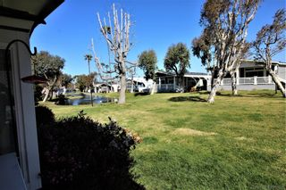 Photo 8: CARLSBAD WEST Mobile Home for sale : 2 bedrooms : 7230 Santa Barbara Street #317 in Carlsbad
