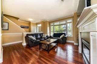 Photo 10: 24 5999 ANDREWS ROAD in Richmond: Steveston South Townhouse for sale : MLS®# R2334444