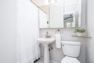 Photo 17: CLAIREMONT House for sale : 4 bedrooms : 3633 Morlan St in San Diego