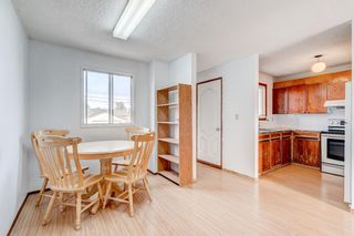 Photo 12: 4564 7 Avenue SE in Calgary: Forest Heights Row/Townhouse for sale : MLS®# A1146777