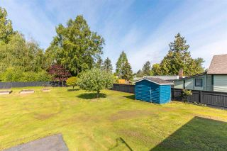 Photo 22: 4411 41B Street in Delta: Ladner Rural House for sale (Ladner)  : MLS®# R2579814