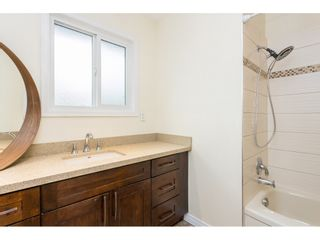 Photo 16: 8268 COPPER Place in Mission: Mission BC House for sale : MLS®# R2426198