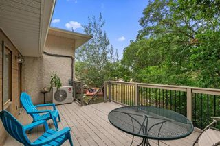 Photo 21: 4648 Henderson Highway in St Clements: Narol Residential for sale (R02)  : MLS®# 202119524