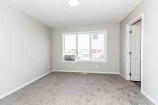 Photo 20: 229 Rankin Drive: St. Albert Attached Home for sale : MLS®# E4238971