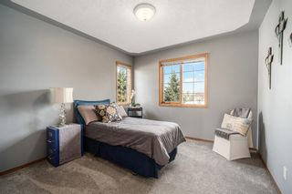Photo 24: 49 Hidden Valley Heights NW in Calgary: Hidden Valley Detached for sale : MLS®# A1107907