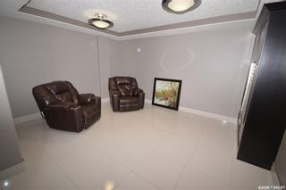 Photo 36: 501 205 Fairford Street East in Moose Jaw: Hillcrest MJ Residential for sale : MLS®# SK860361