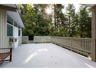 "Photo 9: 13368 COULTHARD Road in Surrey: Panorama Ridge House for sale in ""Panorama Ridge"" : MLS®# F1450526"