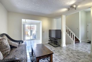 Photo 12: 348 TEMPLETON Circle NE in Calgary: Temple Detached for sale : MLS®# A1090566