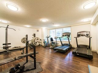 """Photo 18: 701 1265 BARCLAY Street in Vancouver: West End VW Condo for sale in """"1265 Barclay"""" (Vancouver West)  : MLS®# R2089582"""