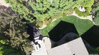 Photo 10: 10603 Bennett Crescent in North Battleford: Centennial Park Residential for sale : MLS®# SK858766