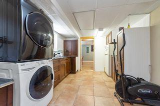 "Photo 26: 10332 JOHNSON Wynd in Delta: Nordel House for sale in ""SUNBURY"" (N. Delta)  : MLS®# R2603807"