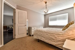 """Photo 15: 105 2038 SANDALWOOD Crescent in Abbotsford: Central Abbotsford Condo for sale in """"THE ELEMENT"""" : MLS®# R2185512"""