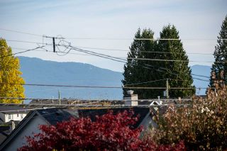 Photo 31: 2845 W 33RD Avenue in Vancouver: MacKenzie Heights House for sale (Vancouver West)  : MLS®# R2514879