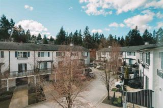 """Photo 26: 57 101 FRASER Street in Port Moody: Port Moody Centre Townhouse for sale in """"Corbeau"""" : MLS®# R2560872"""