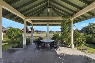 Photo 36: 3473 Dove Creek Rd in : CV Courtenay West House for sale (Comox Valley)  : MLS®# 880284