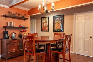 Photo 18: 340 Twillingate Rd in : CR Willow Point House for sale (Campbell River)  : MLS®# 884222