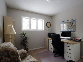 Photo 23: 49 Armstrong Street in Portage la Prairie: House for sale : MLS®# 202029785