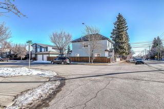 Photo 39: 2716 21 Avenue SW in Calgary: Killarney/Glengarry Detached for sale : MLS®# A1065882