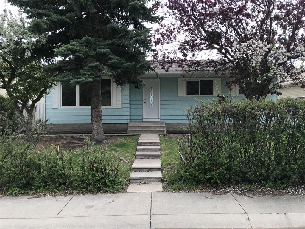 Main Photo: 56 Penedo Place in Calgary: Penbrooke Meadows Detached for sale : MLS®# A1113774