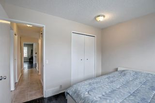 Photo 13: 120 Ranchero Rise NW in Calgary: Ranchlands Detached for sale : MLS®# A1146722