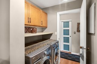 Photo 14: 206 150 W Gorge Rd in : SW Gorge Condo for sale (Saanich West)  : MLS®# 878054