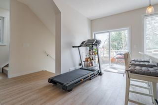 Photo 14: 145 Shawnee Common SW in Calgary: Shawnee Slopes Row/Townhouse for sale : MLS®# A1097036