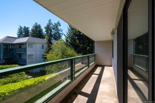 Photo 14: 302 3108 Barons Rd in : Na Uplands Condo for sale (Nanaimo)  : MLS®# 879791