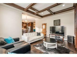 "Photo 15: 17188 3A Avenue in Surrey: Pacific Douglas House for sale in ""PACIFIC DOUGLAS"" (South Surrey White Rock)  : MLS®# R2532680"