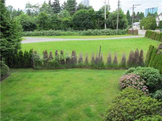Photo 12: 219 9979 140TH Street in Surrey: Whalley Condo for sale (North Surrey)  : MLS®# F1312016