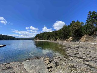 Photo 15: 6601 RAZOR POINT Road: Pender Island House for sale (Islands-Van. & Gulf)  : MLS®# R2460989