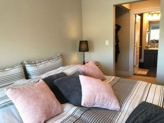 Photo 32: 607 975 W VICTORIA STREET in : South Kamloops Apartment Unit for sale (Kamloops)  : MLS®# 145425