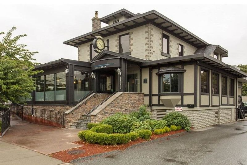 FEATURED LISTING: 9254 NOWELL Street Chilliwack
