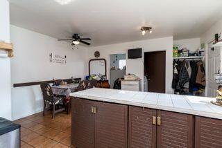 Photo 9: 39 SUNNYSIDE Crescent: St. Albert House for sale : MLS®# E4257022