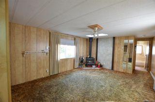Photo 7: 22 2357 Sooke River Rd in : Sk Sooke River Manufactured Home for sale (Sooke)  : MLS®# 830533