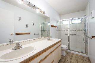 Photo 21: 4643 PORT VIEW Place in West Vancouver: Cypress Park Estates House for sale : MLS®# R2550150