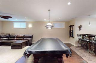 Photo 34: 344 SUMMERSIDE Cove in Edmonton: Zone 53 House for sale : MLS®# E4234572