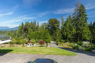 Photo 3: 26484 Cunningham Avenue in Maple Ridge: Thornhill MR House for sale : MLS®# R2493761
