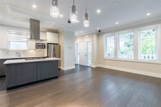 Photo 12: 1336 E 23RD Avenue in Vancouver: Knight 1/2 Duplex for sale (Vancouver East)  : MLS®# R2459298