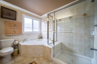 Photo 17: 6781 152 Street in Surrey: East Newton House for sale : MLS®# R2566973