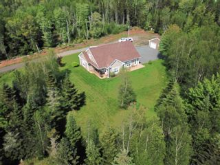 Photo 1: 119 Laybolt Road in Onslow Mountain: 104-Truro/Bible Hill/Brookfield Residential for sale (Northern Region)  : MLS®# 202114465