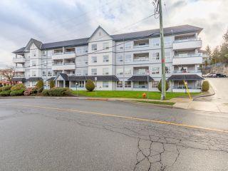 Photo 32: 109 1631 Dufferin Cres in NANAIMO: Na Central Nanaimo Condo for sale (Nanaimo)  : MLS®# 834938