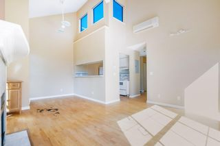 """Photo 4: 408 1928 NELSON Street in Vancouver: West End VW Condo for sale in """"WESTPARK HOUSE"""" (Vancouver West)  : MLS®# R2592664"""