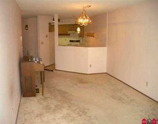"""Photo 5: 304 13876 102ND Avenue in Surrey: Whalley Condo for sale in """"GLENDALE VILLAGE"""" (North Surrey)  : MLS®# F2512577"""