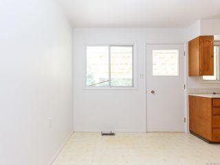 Photo 17: 4540 Koksilah Rd in DUNCAN: Du West Duncan House for sale (Duncan)  : MLS®# 842670