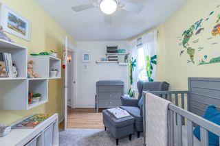 Photo 21: 1047 Woodbine Ave in Toronto: Woodbine-Lumsden Freehold for sale (Toronto E03)  : MLS®# E5181126