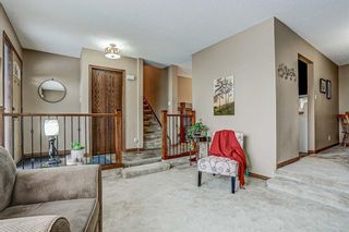 Photo 8: 87 Bermuda Close NW in Calgary: Beddington Heights Detached for sale : MLS®# A1073222