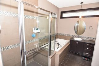 Photo 22: 3 Walden Court in Calgary: Walden Detached for sale : MLS®# A1145005